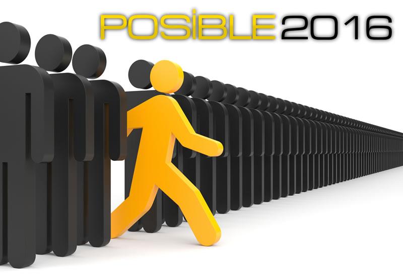 posible 2016